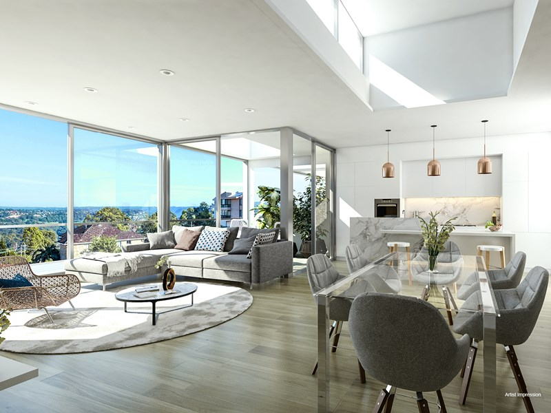 Main photo of 59 Parraween Street, Cremorne - More Details