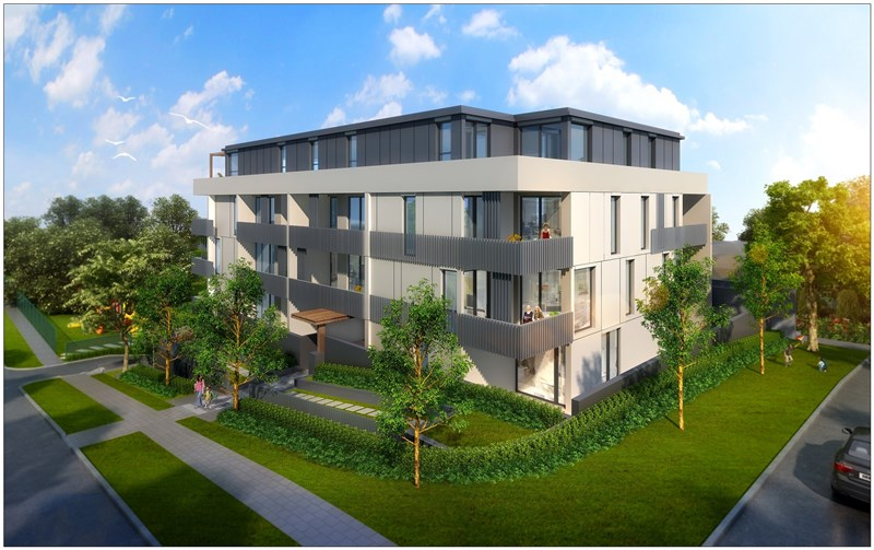 Main photo of 2-4  Pinaroo Place, Lane Cove North - More Details
