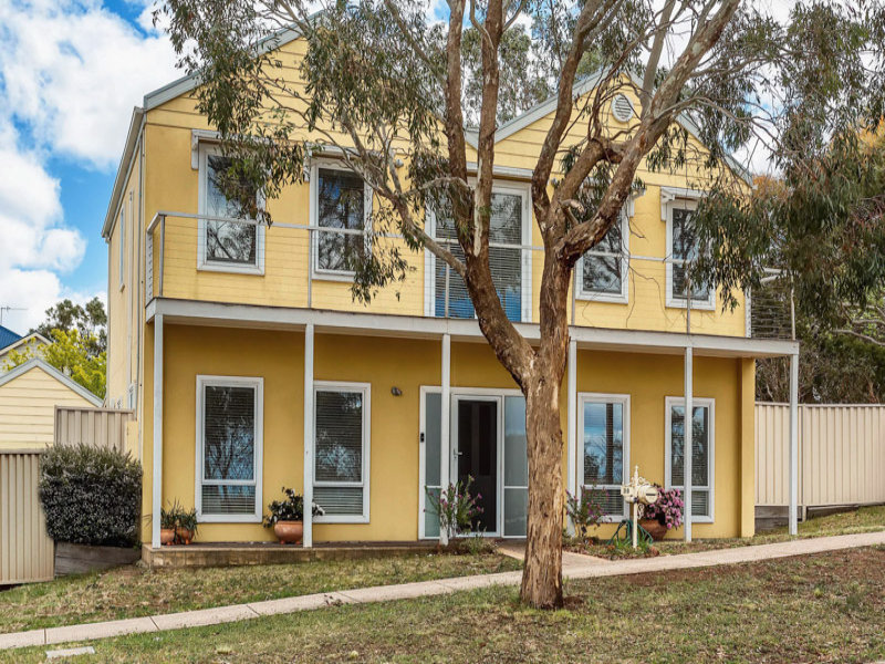 Picture of 39 The Heights, Sunbury