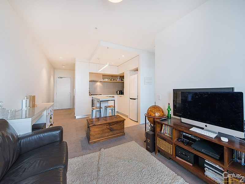 706/8 Grosvenor Street, Abbotsford VIC 3067, Image 0