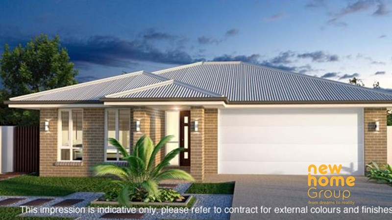 Main photo of Northlakes - More Details