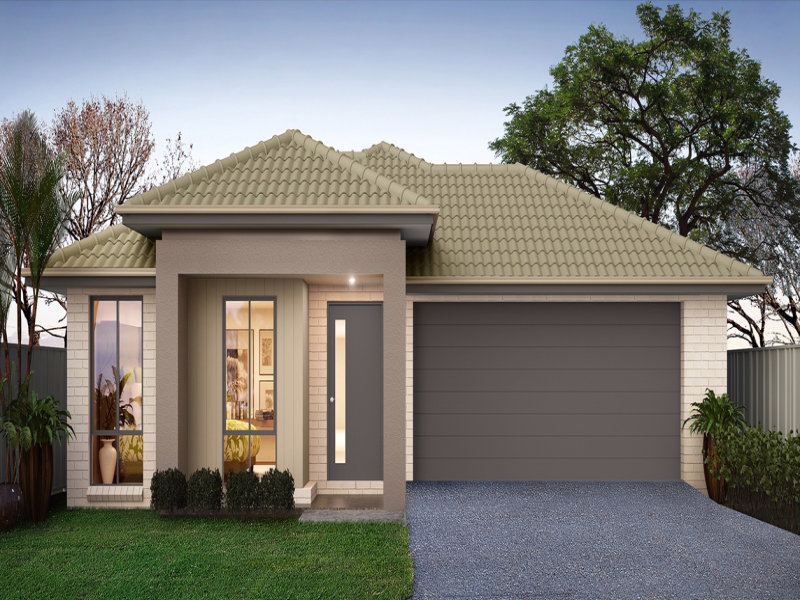 Lot 2/2 Cahill Crescent, Collingwood Park QLD 4301, Image 0