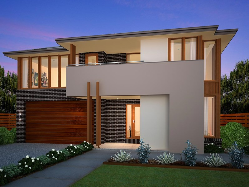 Main photo of LOT 2/9 Mangans Road, Lilydale - More Details