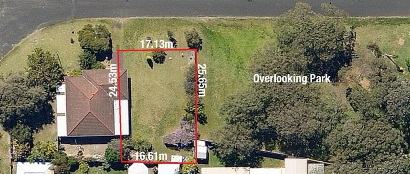 Prop Lot 2 Dawson Avenue, Abbey WA 6280, Image 2