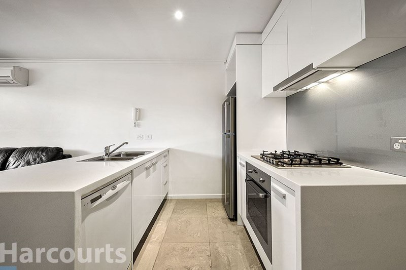 Recently Sold Properties In West Melbourne VIC 3003 Page 6