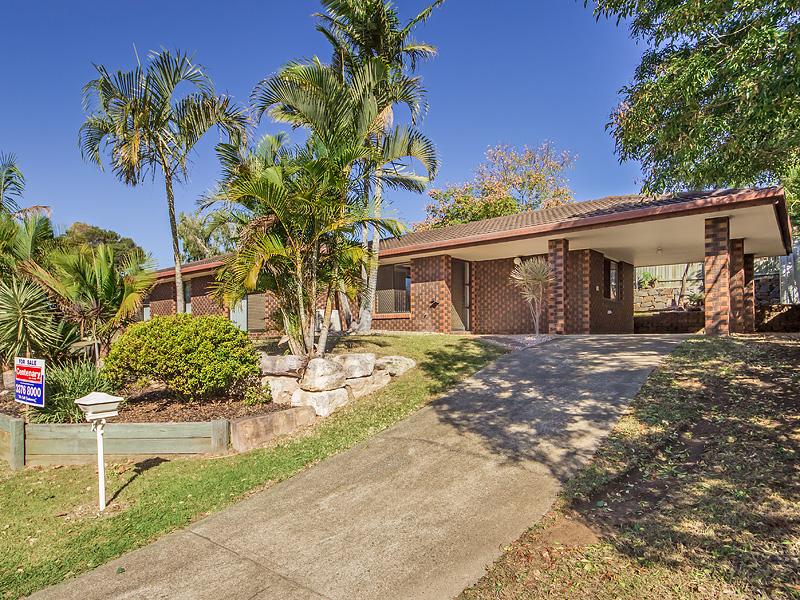 Collingwood Park QLD 4301, Image 0