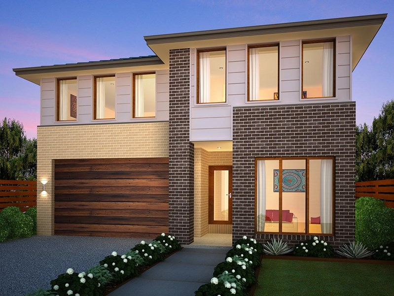 Main photo of LOT 367 Beachwood Drive, Wantirna South - More Details