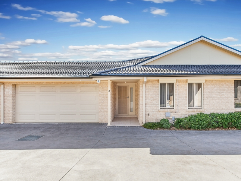 Sold 2 65 67 mount brown road dapto nsw 2530 on 14 jul 2016 for 510 000 - Home plans prairie style space as far as the eye can see ...