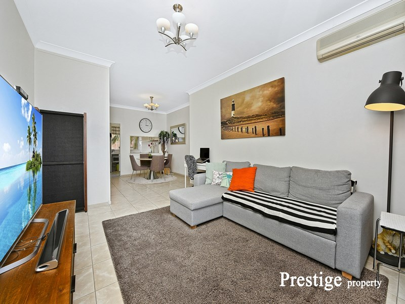 Picture of 20 Eden St, Arncliffe