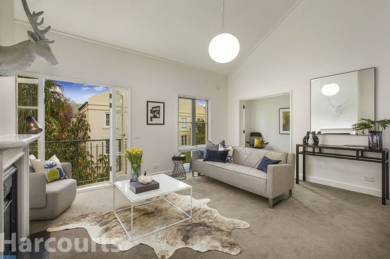 Recently Sold Properties In East Melbourne VIC 3002 Page 6