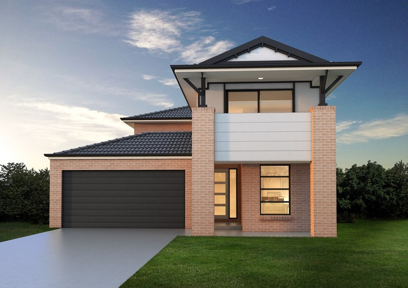 Schofields   Off The Plan House