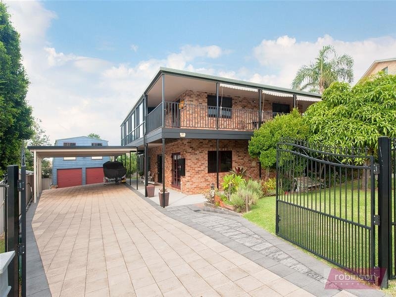 7 Kingsley Drive, Boat Harbour
