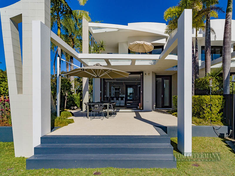 7 86 hilton terrace noosaville qld 4566 apartment for