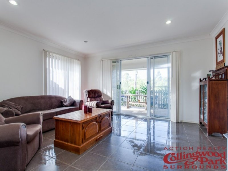 95 McCorry Drive, Collingwood Park QLD 4301, Image 1