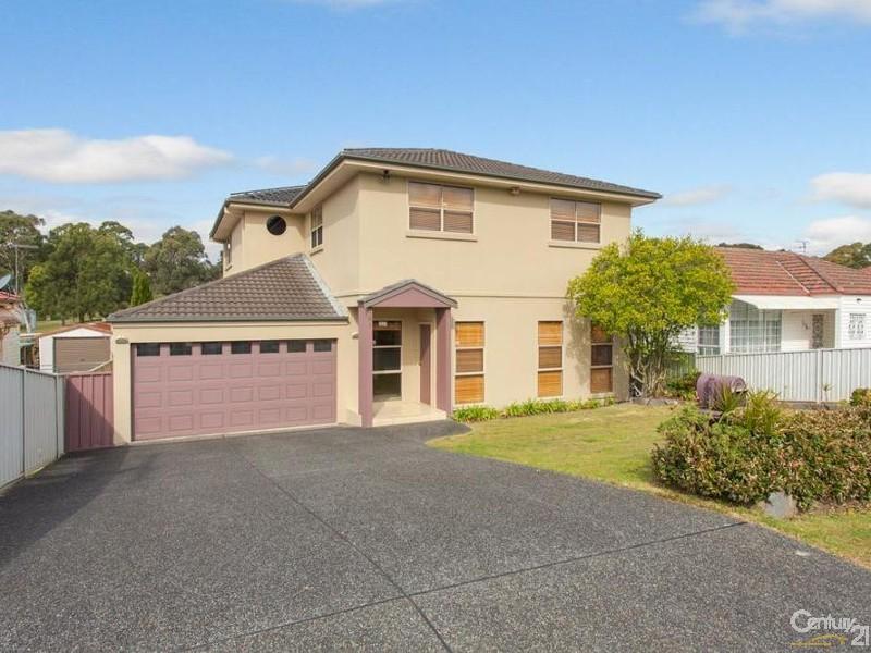 101 grayson avenue kotara nsw 2289 house for sale 7 grayson avenue kotara nsw 2289 311375 century 21