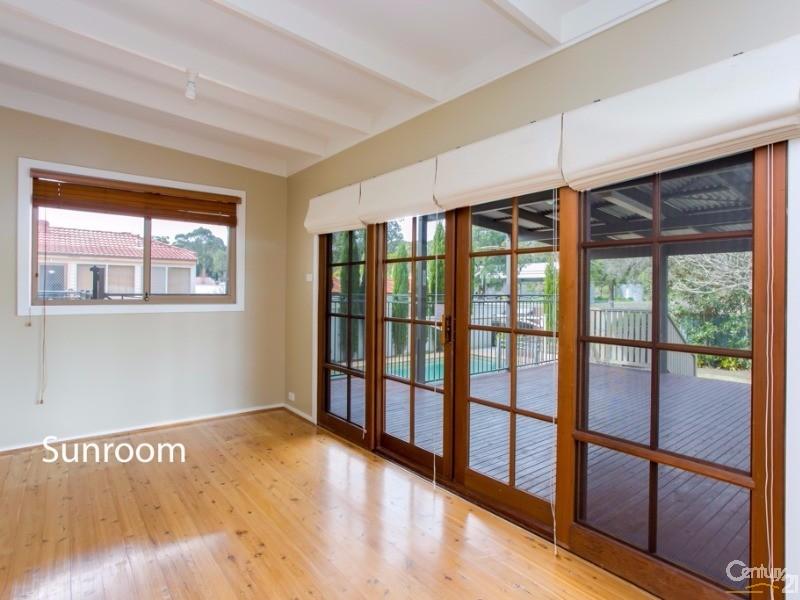 101 grayson avenue kotara nsw 2289 house for sale 101 grayson avenue kotara nsw 2289 372866 century 21
