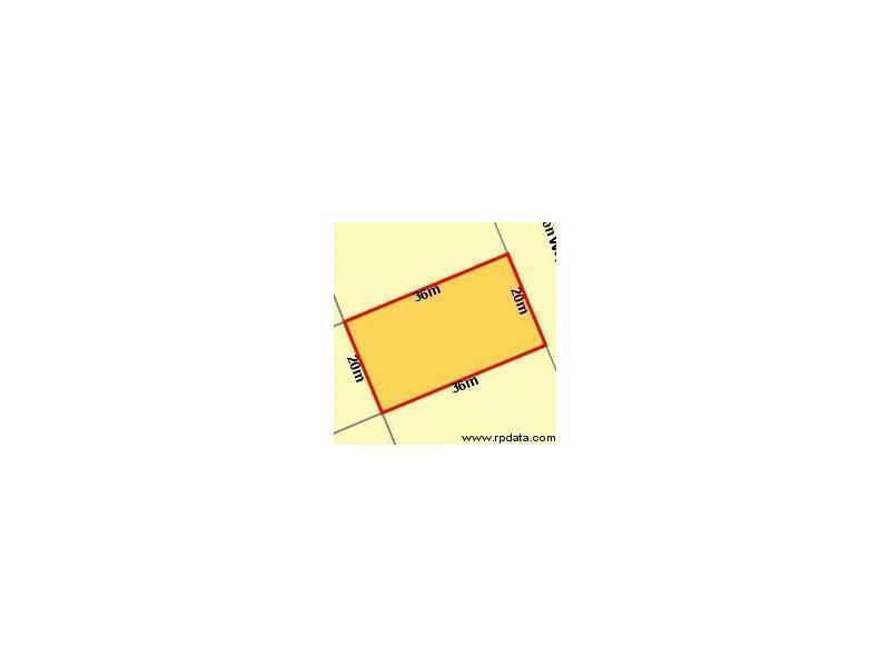 12 Bolton Way, Collie WA 6225, Image 1