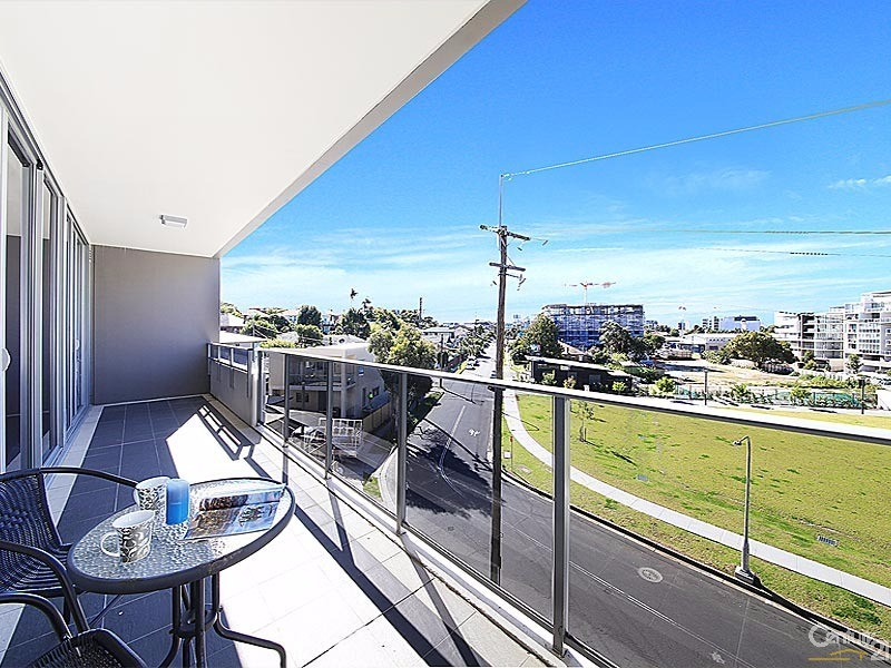 Picture of 529/28 Bonar Street, Arncliffe