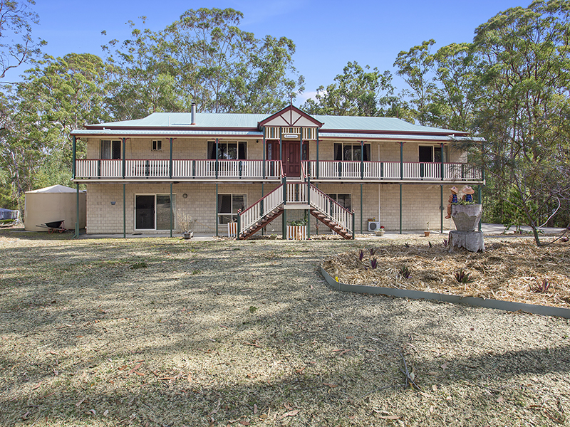 7-9 Wedgetail Court, Mount Cotton