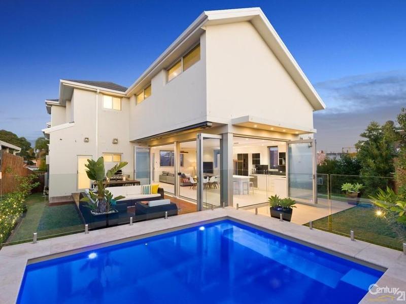 RBasket real estate search