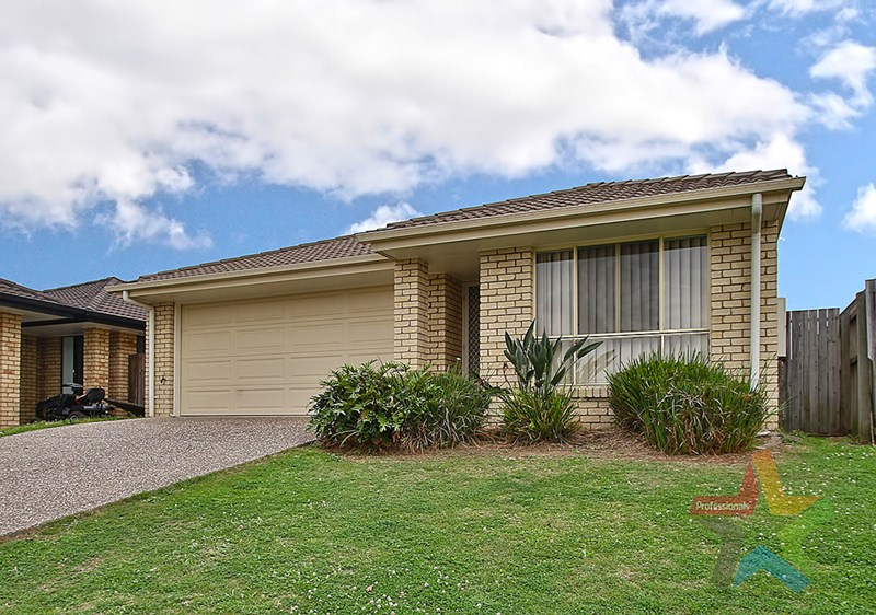 97 Collins Street, Collingwood Park QLD 4301, Image 0