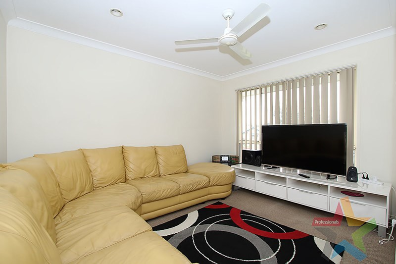 97 Collins Street, Collingwood Park QLD 4301, Image 1