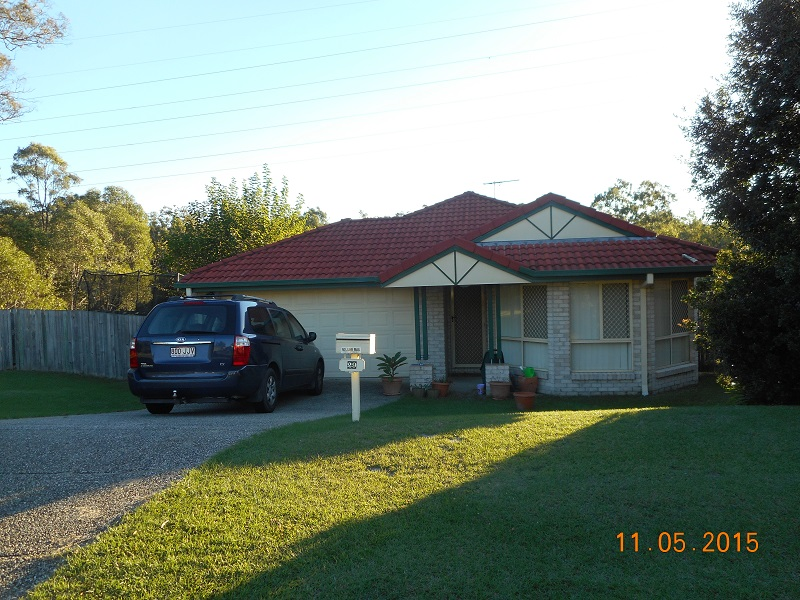 29 Sutherland Crescent, Goodna