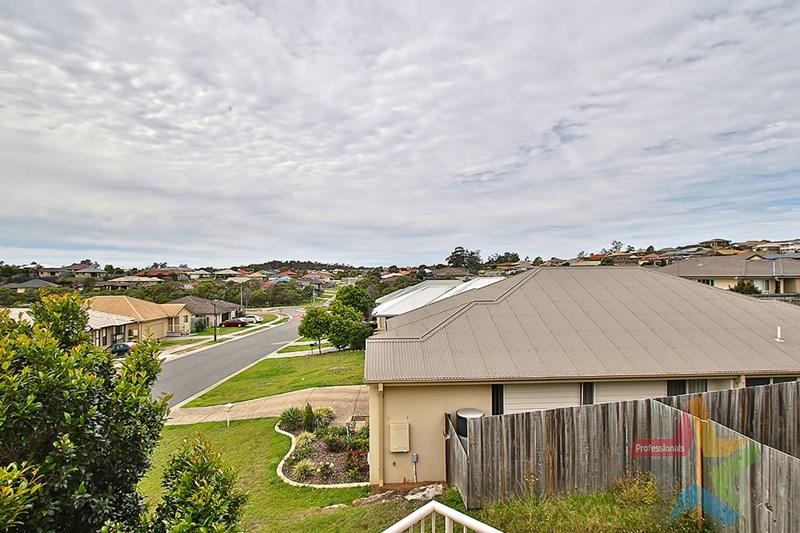 25 Griffin Crescent, Collingwood Park QLD 4301, Image 1