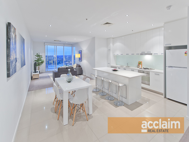 Natalie zgirin acclaim real estate real estate agent for 223 north terrace adelaide sa 5000