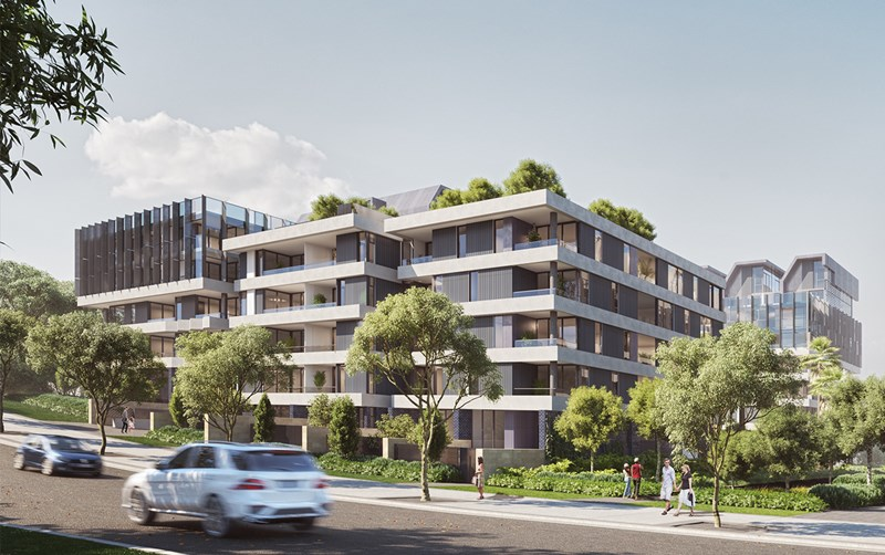 Main photo of 37 Nancarrow Ave, Meadowbank - More Details
