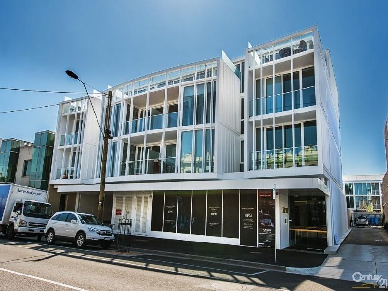 New Brighton Beach Property To Rent