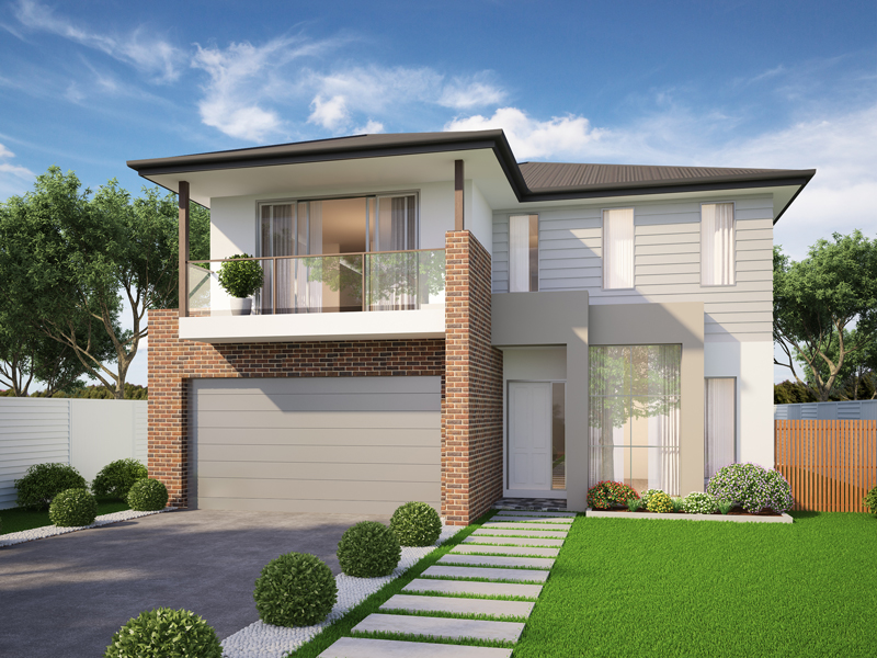 Property For Sale In Drewvale