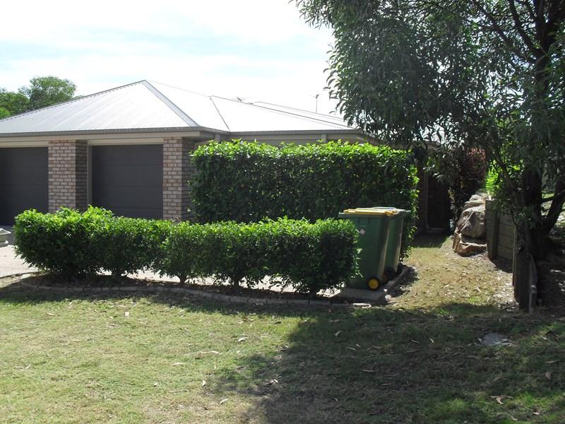 De Velera st, Collingwood Park QLD 4301, Image 0