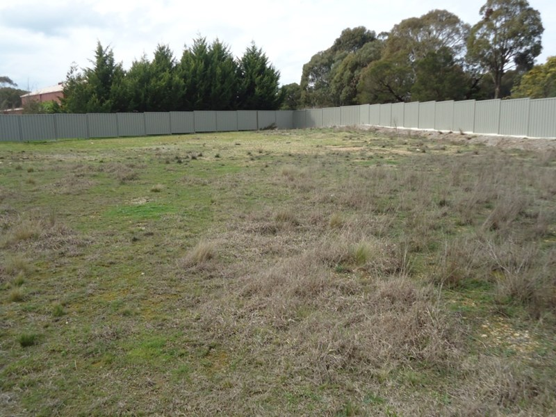Lot 104 Manor Hills off Surry Street, Collector NSW 2581, Image 0