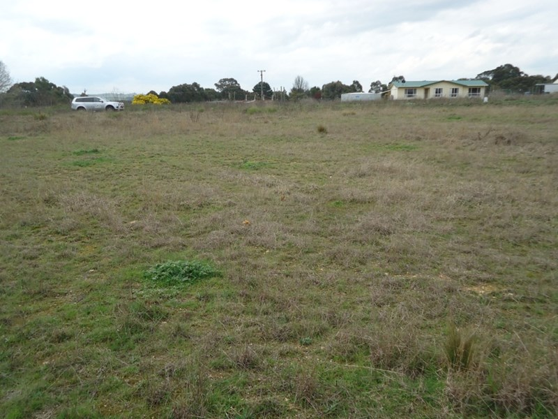 Lot 105 Manor Hills off Surry Street, Collector NSW 2581, Image 0