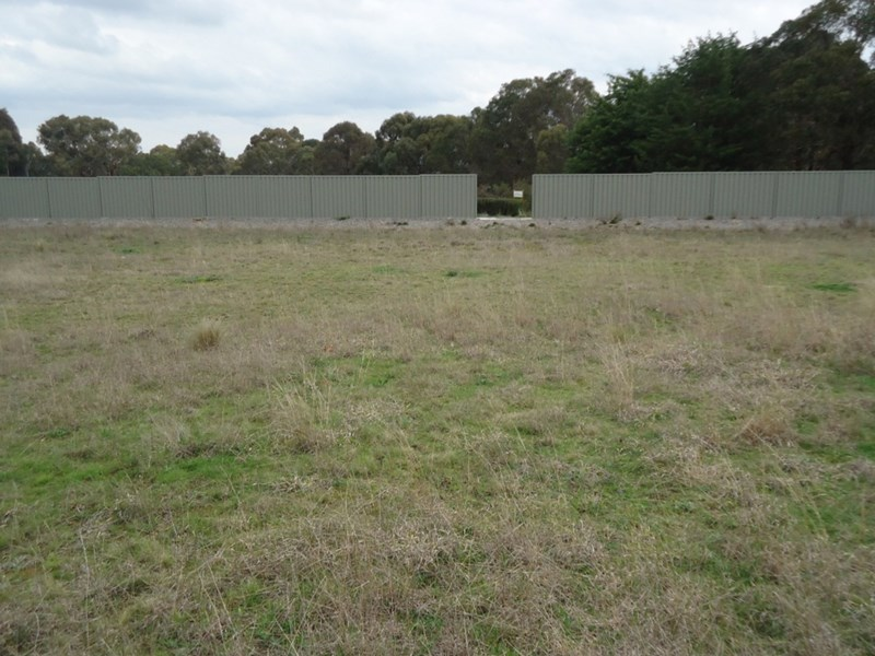 Lot 105 Manor Hills off Surry Street, Collector NSW 2581, Image 2