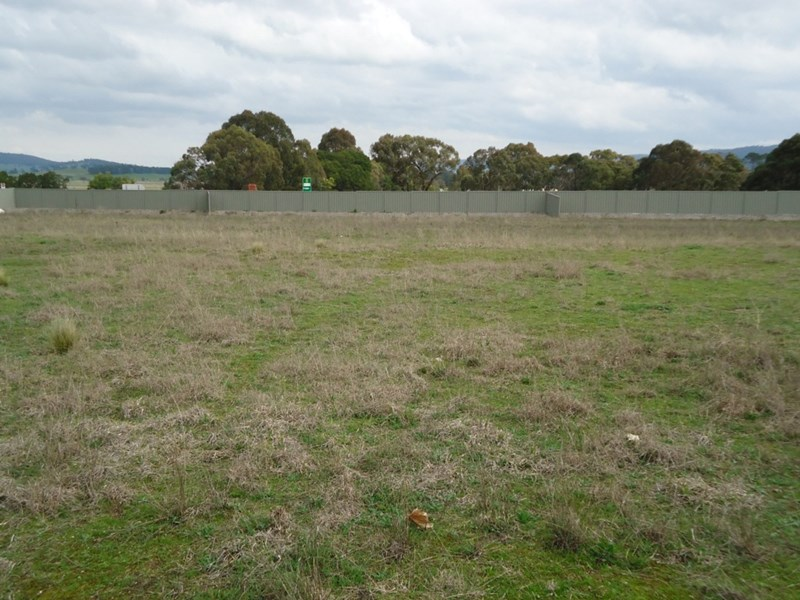 Lot 107 Manor Hills off Surry Street, Collector NSW 2581, Image 2