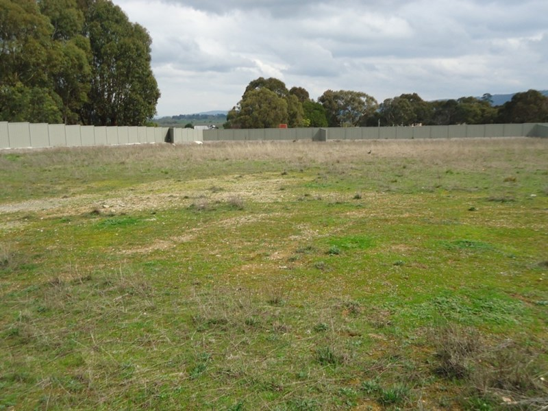Lot 108 Manor Hills off Surry Street, Collector NSW 2581, Image 1