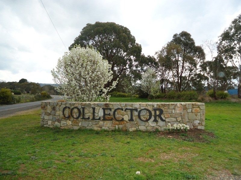 Lot 109 Manor Hills off Surry Street, Collector NSW 2581, Image 2