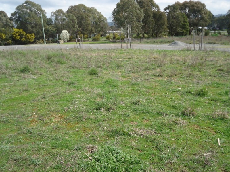 Manor Hills Off Surry Street, Collector NSW 2581, Image 2