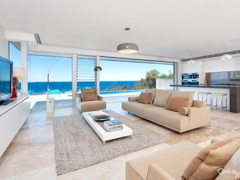 Units For Sale Palm Beach Nsw