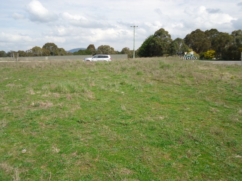 Lot 101 Manor Hills off Surry Street, Collector NSW 2581, Image 1