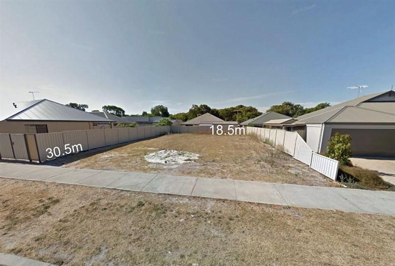 96 Beachfields Drive, Abbey WA 6280, Image 0