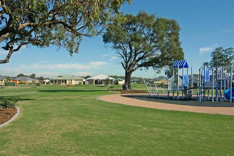 96 Beachfields Drive, Abbey WA 6280, Image 1