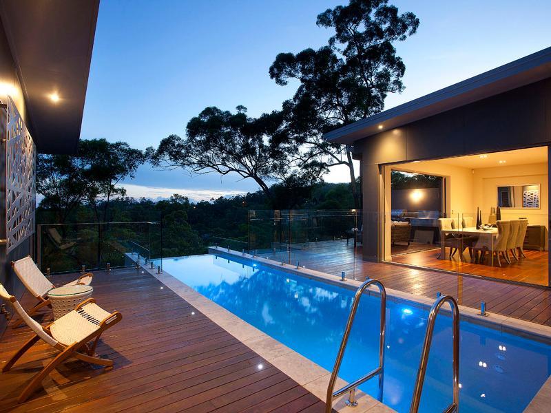 372 birdwood terrace toowong qld 4066 house for sale for 207 birdwood terrace toowong