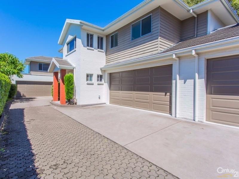 2 95 rae crescent kotara nsw 2289 townhouse for sale 101 grayson avenue kotara nsw 2289 house for sale