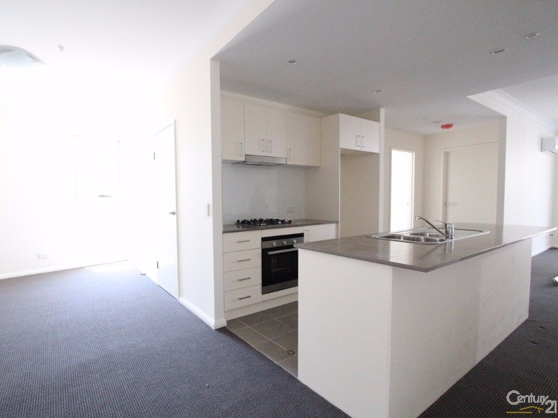 1 browne parade liverpool nsw 2170 apartment for sale for Kitchens liverpool nsw