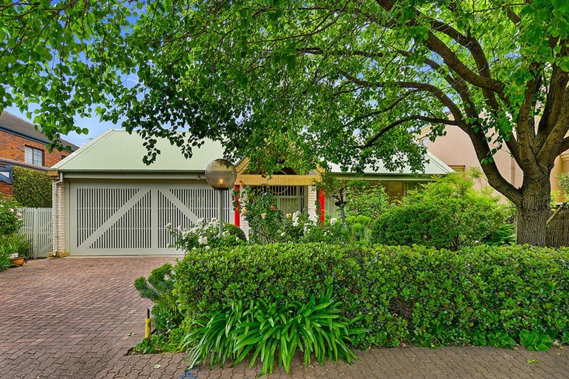 Recently sold properties in medindie sa 5081 for 35 dutton terrace medindie