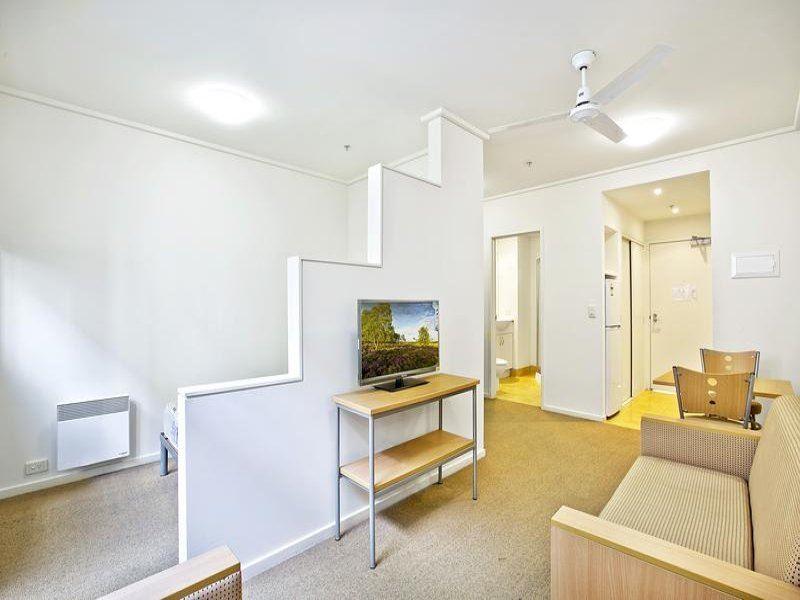 228 800 Swanston Street Melbourne VIC 3000 Apartment For Sale 2013207773