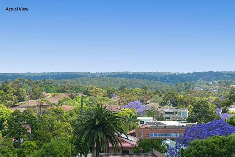 Picture of 9/2A Jersey Road, Mortdale